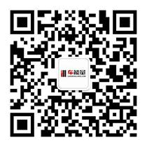 极豆导航固件升级视频教程刷机方法及固件发布下载地址