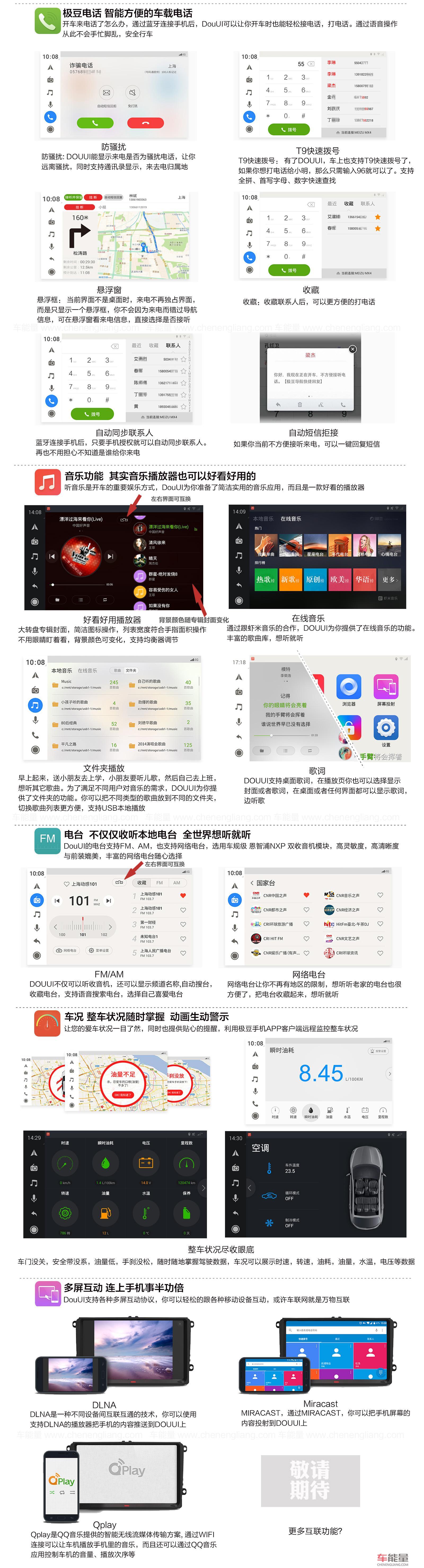 极豆导航软件(精华篇)by车能量2.jpg