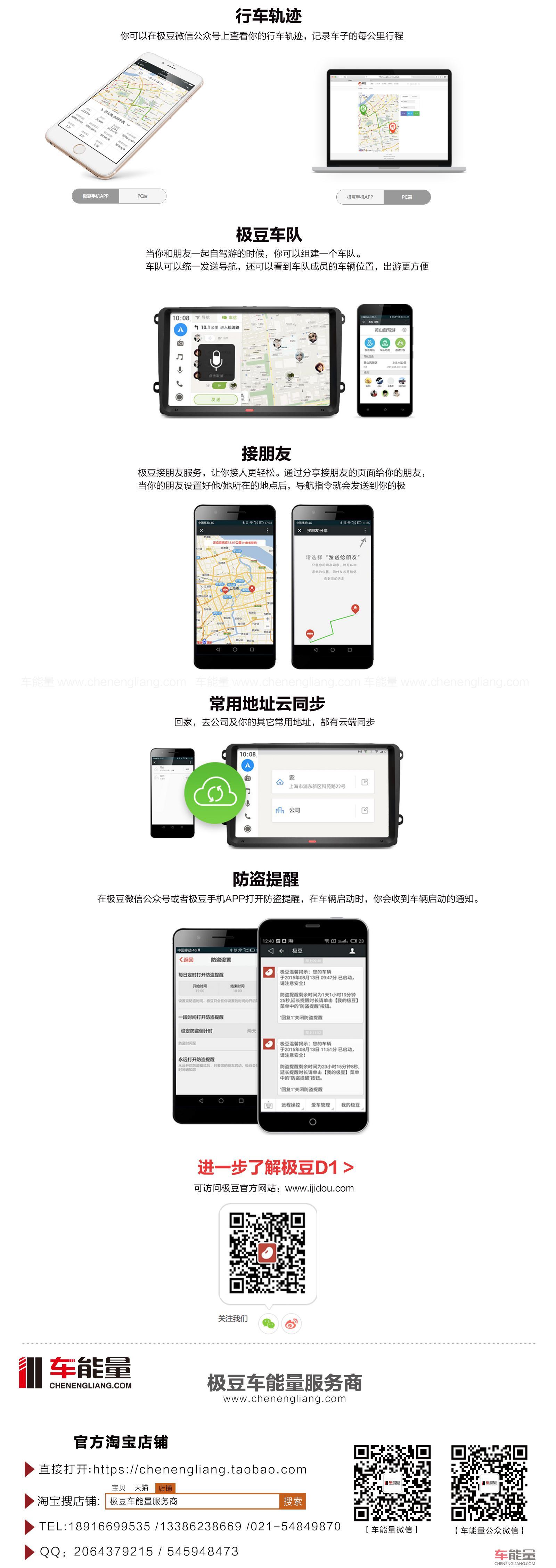 极豆导航软件(精华篇)by车能量4.jpg