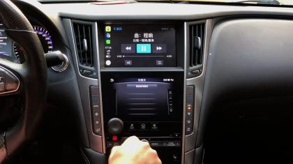 英菲尼迪Q50车系升级carplay系统演示-0013.jpg