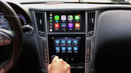 英菲尼迪Q50车系升级carplay系统演示-0003.jpg