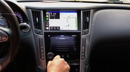 英菲尼迪Q50车系升级carplay系统演示-0006.jpg