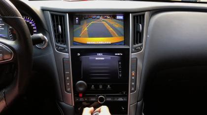 英菲尼迪Q50车系升级carplay系统演示-0014.jpg